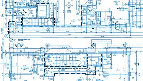 construction blueprint construction blueprints www pixshark com images