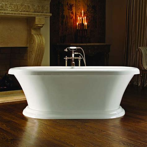 Mti Bathtub Reviews by Mti Melinda 1 Freestanding Bathtub
