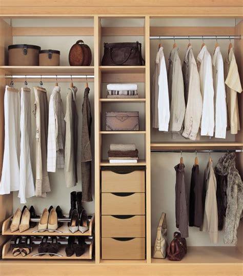como organizar un armario 50 c 243 mo organizar mi armario 6 pasos uncomo
