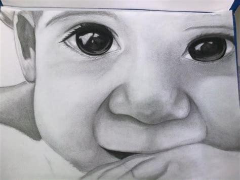 imagenes para dibujar a lapiz carboncillo lo mejor de la vida dibujos a lapiz