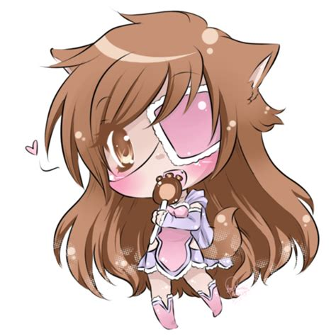 anime chibi we it imagenes anime chibi kawaii imagui