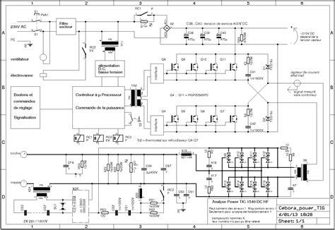 transistor igbt fonctionnement transistor igbt fonctionnement 28 images aix marseille utilisation de l 233 nergie g 233 nie