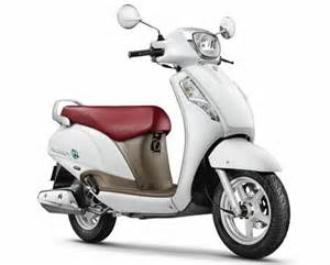 Suzuki Access Prices New Suzuki Access 125 Special Edition Launched Starting