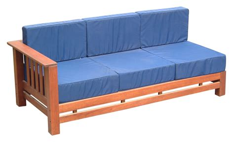 house of oak and sofas 24 simple wooden sofa to use in your home keribrownhomes