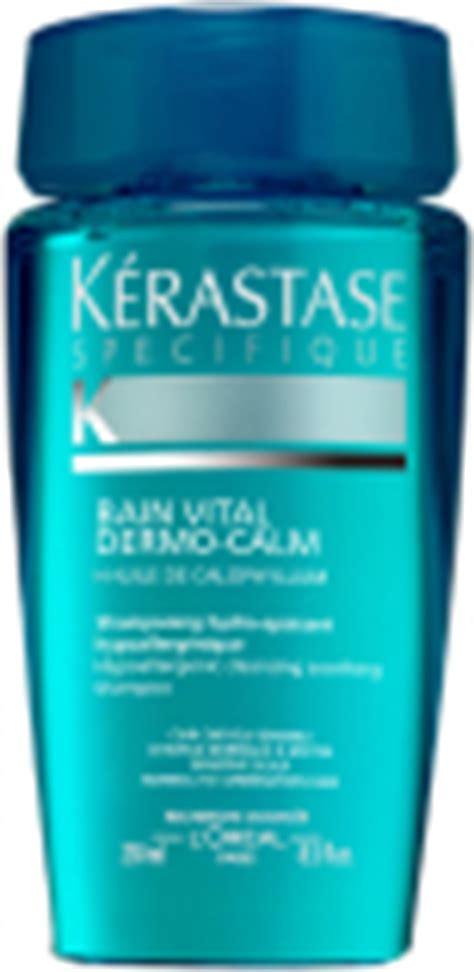 Xl Professionnel Hair Serum Spa Revitalizing Ungu Best Seller k 233 rastase sp 232 cifique bain vital dermo calm