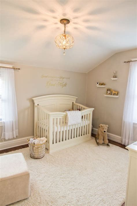 neutral baby room colors 25 best ideas about neutral nursery colors on baby room nursery decor and bedroom