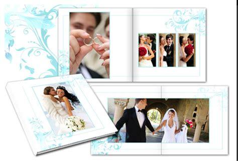 45 Wedding Album Design Templates Psd Ai Indesign Free Premium Templates Photoshop Photo Album Templates