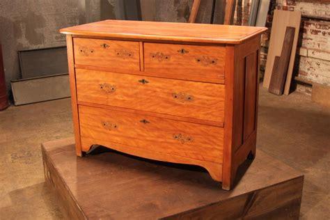 old dresser into rustic kitchen island after furniture