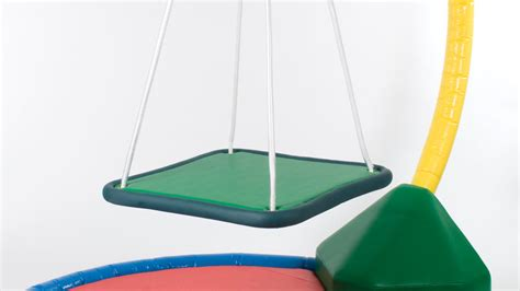 swing platform sensory integration swing platform special needs