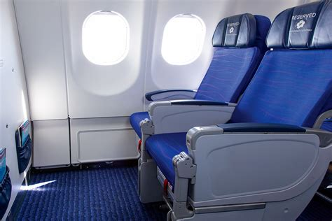 hawaiian airlines extra comfort seats preferred seats
