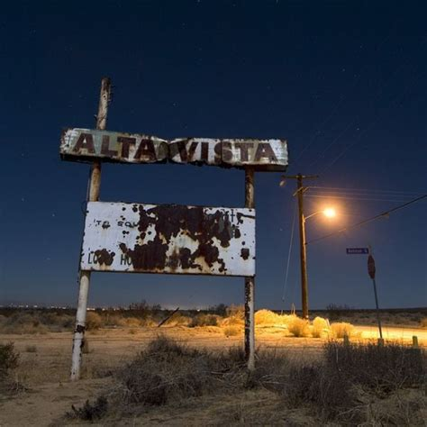 abandoned places in america abandoned places of america 44 pics picture 42