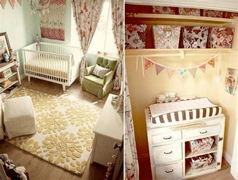 imagenes del estilo retro dormitorios infantiles de estilo retro jujuy al momento