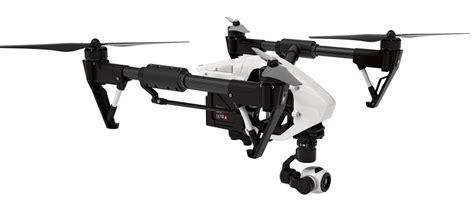 Drone Terbaik drone terbaik dan paling baru 2016 drone view