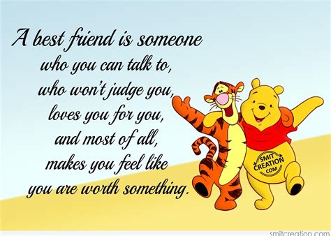 7 Whod Make A Fab Bff by Friendship Pictures And Graphics Smitcreation Page 3