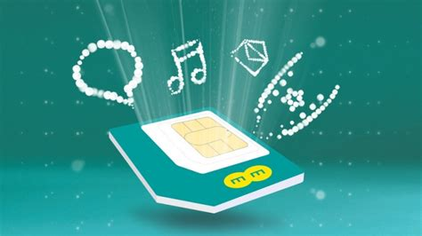 three mobile deals for existing customers pay monthly additional line sim deals plans ee