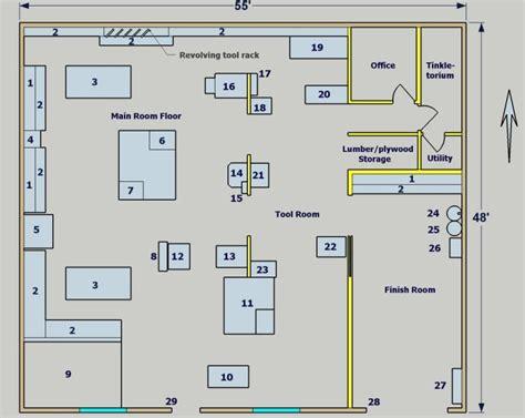 amma carpentry plan software amma woodworking shop equipment