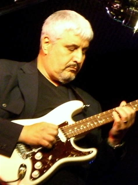 pino daniele the best songs by pino daniele lyreka