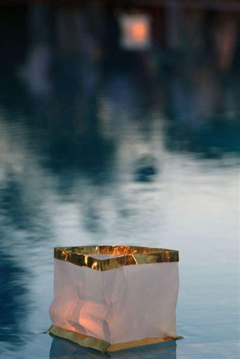 bagno lido servizi bagno lido a marina di pietrasanta versilia