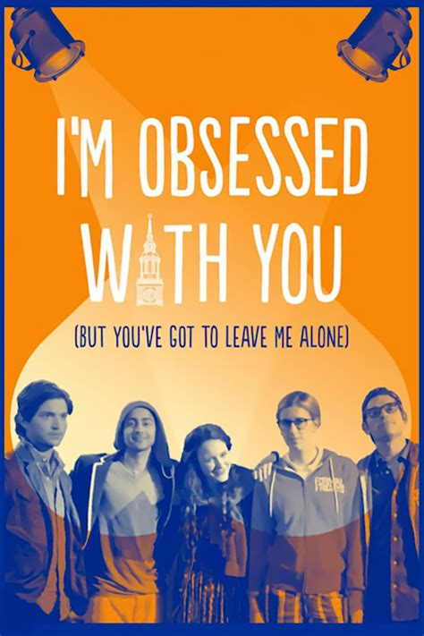 film obsessed online subtitrat vedeti i m obsessed with you but you ve got to leave me