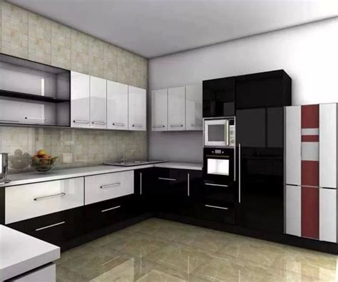 kitchen design bangalore 1000 images about places to visit on
