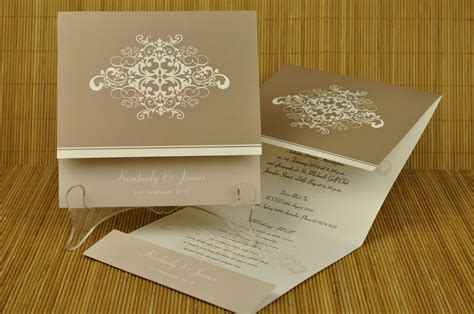 wedding invitation printing edmonton wedding invitation printing edmonton chatterzoom