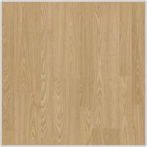 surface source laminate flooring williamsburg cherry flooring home decorating ideas vj457jdakr