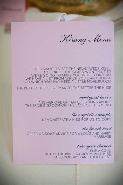 best 25 wedding kissing games ideas on pinterest bride
