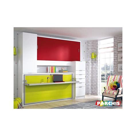 Camas Nido Abatibles #7: 20-muebles-juveniles-para-paredes-de-pladur-y-espacios-pequenos-en-vallecas.jpg