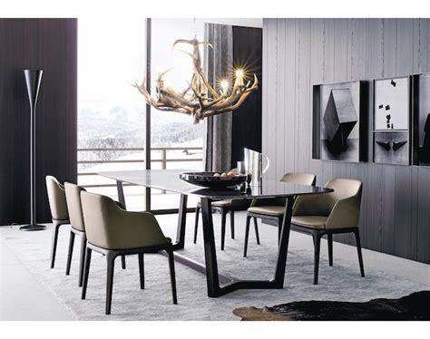 Diy Dining Room Tables concorde table
