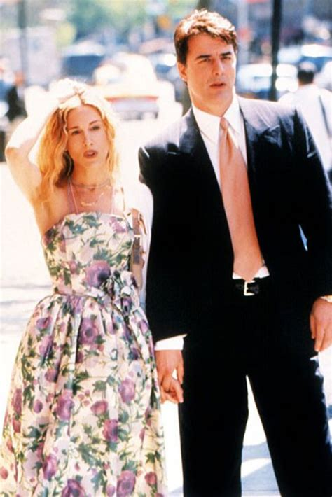 Even Carrie Bradshaw Wears Big Knickers by 120 Best Images About Everything Carrie Bradshaw On
