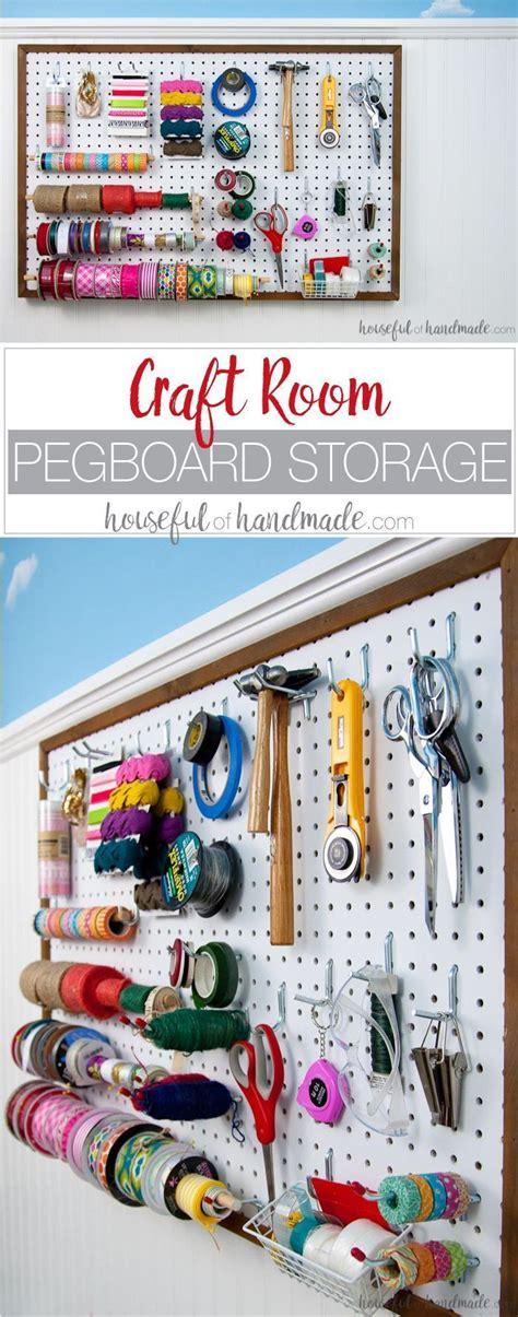 100 pegboard kitchen ideas pegboard craft room 25 best ideas about pegboard craft room on pinterest