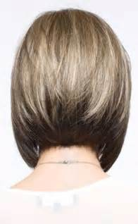 would an inverted bob haircut work for with thin hair super short inverted bob haircuts short hairstyle 2013