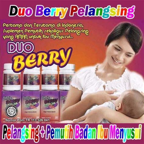 Paket Ibu Menyusui Plus New Pim011 nutrisi dan perlengkapan untuk ibu dan menyusui jual nutrisi sehat sempurna ibu