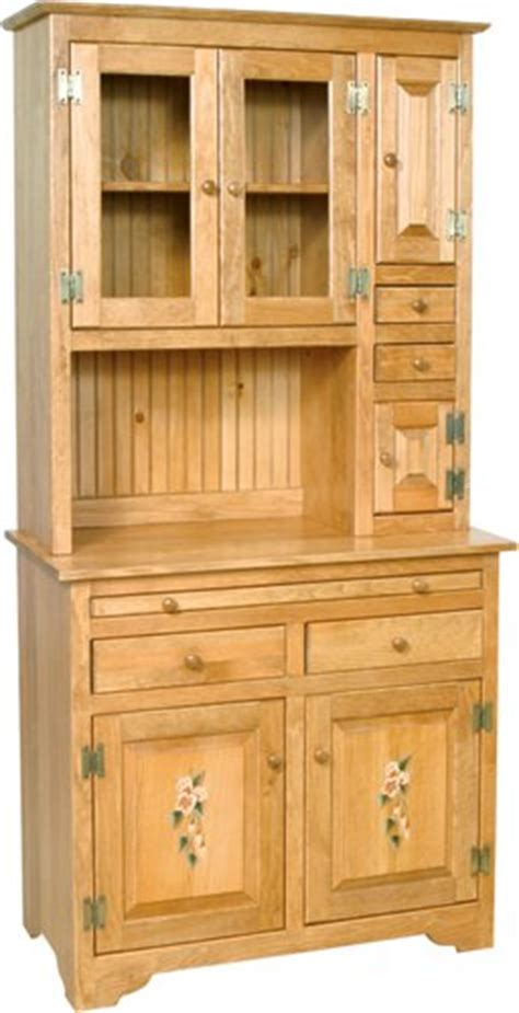 microwave hutch microwave cabinet microwave stand amish