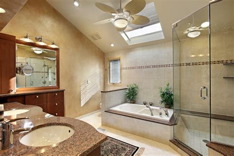 Ideas For A Bathroom Makeover by Bathroom Makeovers For 1000 And How To Budget For