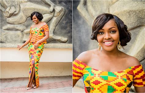 images of styles with ankara 2015 amazing kente vs ankara styles amillionstyles com