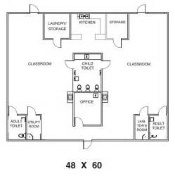 Sample Floor Plans For Daycare Center by Modular Day Care Plans Amp Sample Floor Plans For Daycare Center