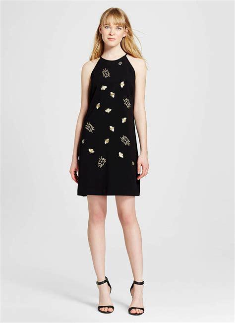 beckham for target clothing shop