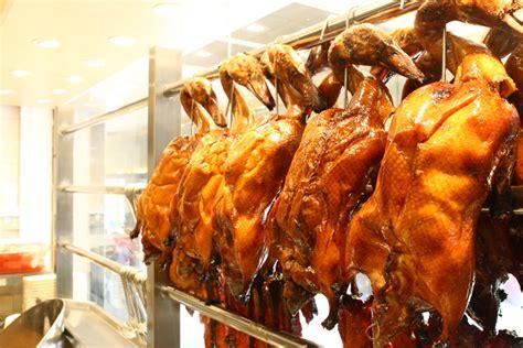 michelin star hong kong goose kam s roast singapore michelin roast restaurant from