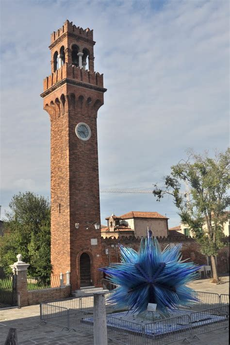santo stefano mirano panoramio photo of co santo stefano murano venezia