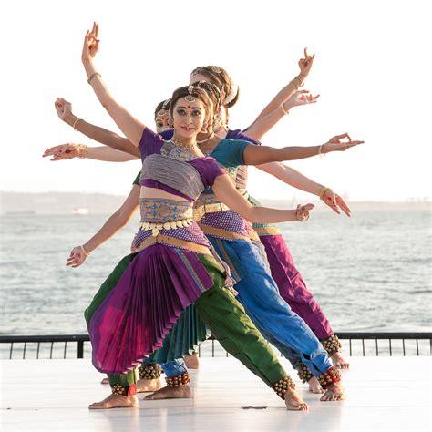 hindi dence erasing borders festival of indian dance new york