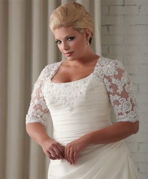 wedding hair for plus size brides fashion friday top plus size wedding dresses with