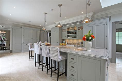 traditional kitchens uk whincop cheam sutton uk traditional kitchen