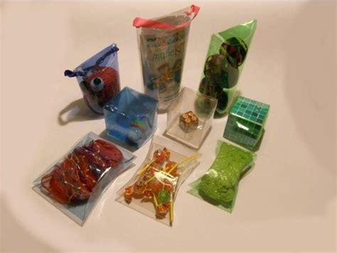 membuat tempat mainan dari barang bekas 130 kerajinan tangan dari barang bekas keren satu jam