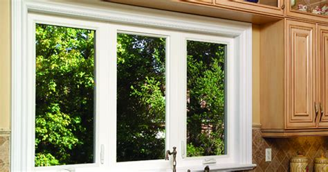 Best Replacement Windows For Your Home Inspiration Replacement Windows Upgrade Your Home S Energy Efficiency