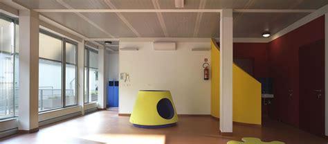 pannelli isolanti termici per soffitti i pannelli isolanti per l isolamento acustico isopan