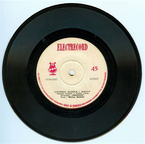 Record by File Electrecord Phoenix Record Jpg