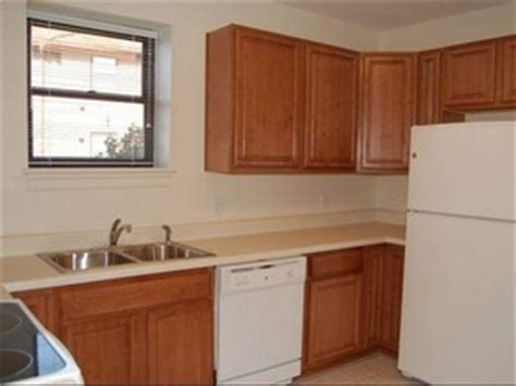 langley family housing langley family housing langley afb va apartment finder