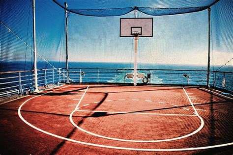 design your own basketball court outdoor basketball court sportworks field design outdoor