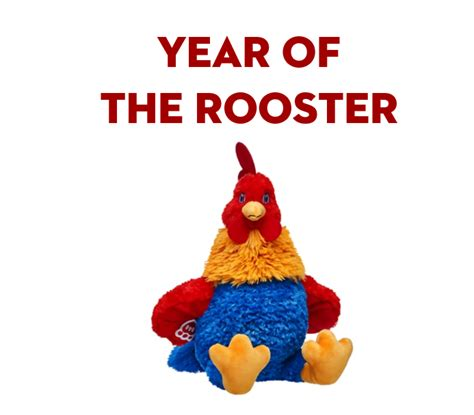 Macy Home Decor by Year Of The Rooster Blog Galleria Dallas